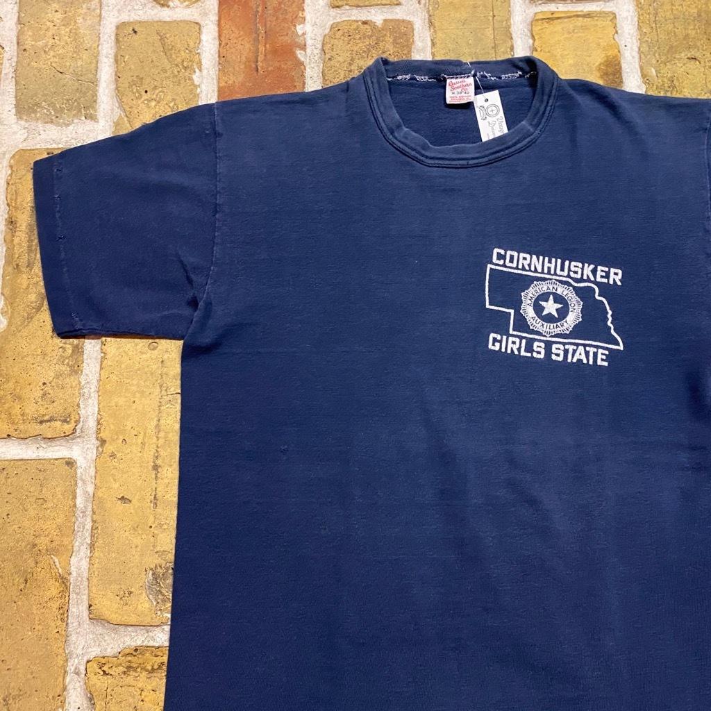 マグネッツ神戸店 5/13(水)ONLINE Vintage入荷! #7 Vintage T-Shirt Part2!!!_c0078587_20580245.jpg