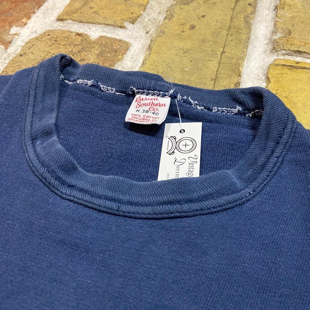 マグネッツ神戸店 5/13(水)ONLINE Vintage入荷! #7 Vintage T-Shirt Part2!!!_c0078587_20580265.jpg