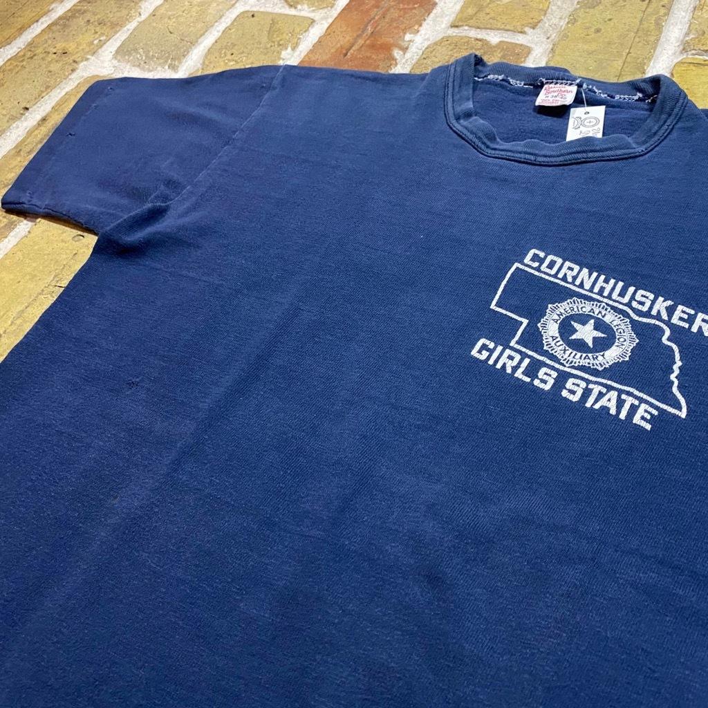 マグネッツ神戸店 5/13(水)ONLINE Vintage入荷! #7 Vintage T-Shirt Part2!!!_c0078587_20580276.jpg