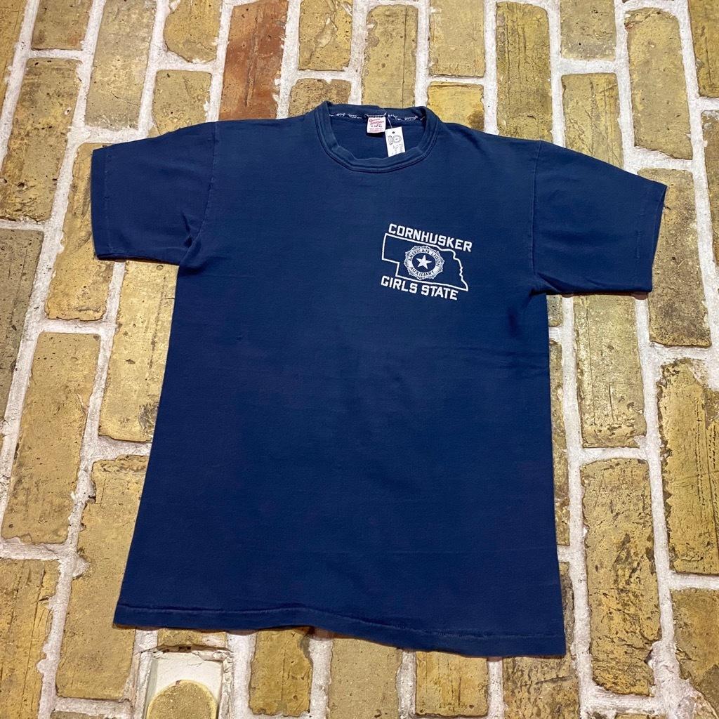 マグネッツ神戸店 5/13(水)ONLINE Vintage入荷! #7 Vintage T-Shirt Part2!!!_c0078587_20580290.jpg