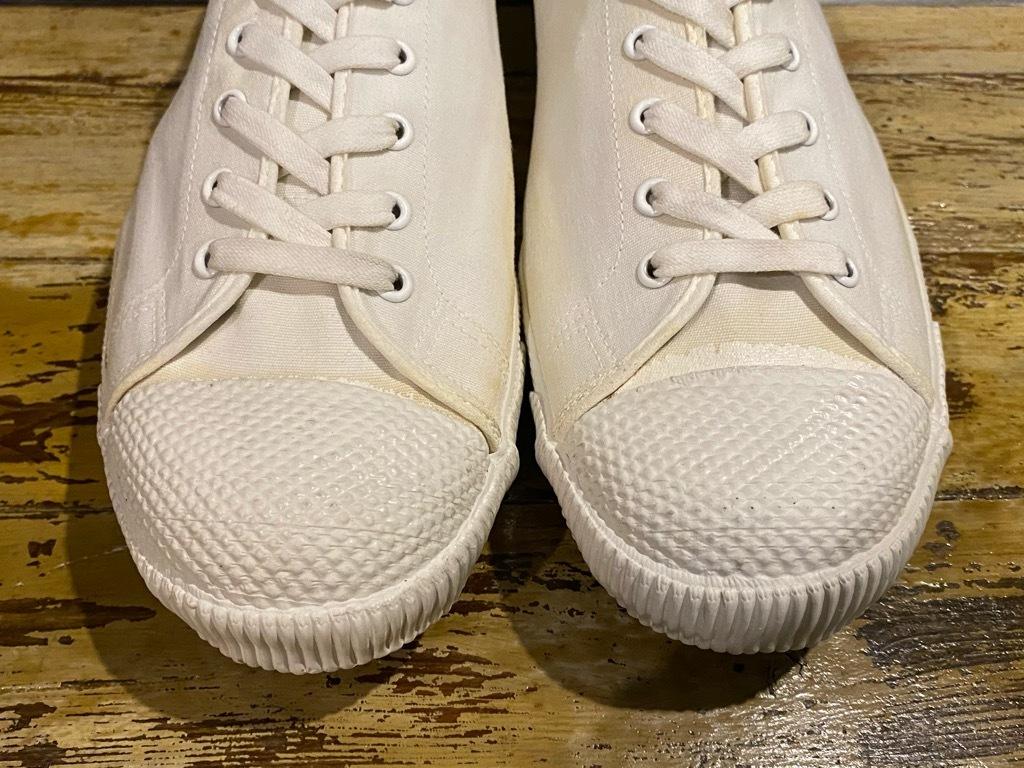 マグネッツ神戸店 5/13(水)ONLINE Vintage入荷! #8 Vintage Sneaker!!!_c0078587_20581396.jpeg