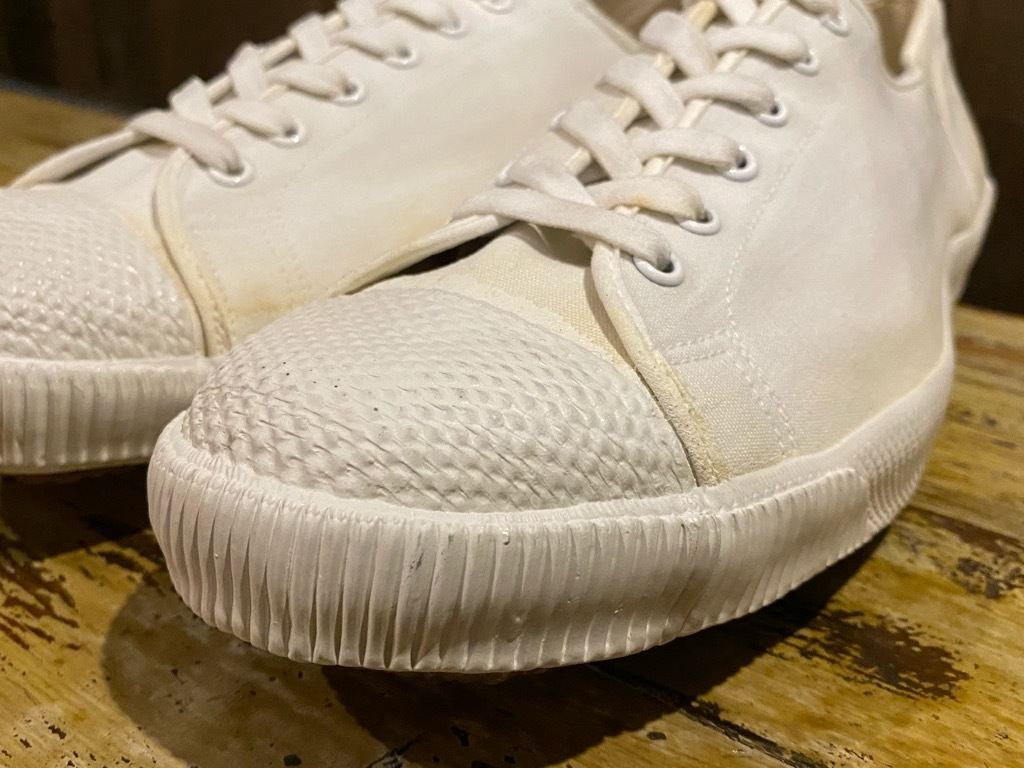 マグネッツ神戸店 5/13(水)ONLINE Vintage入荷! #8 Vintage Sneaker!!!_c0078587_20582625.jpeg