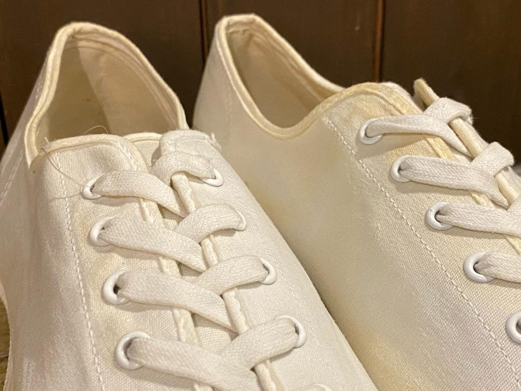 マグネッツ神戸店 5/13(水)ONLINE Vintage入荷! #8 Vintage Sneaker!!!_c0078587_20584864.jpeg