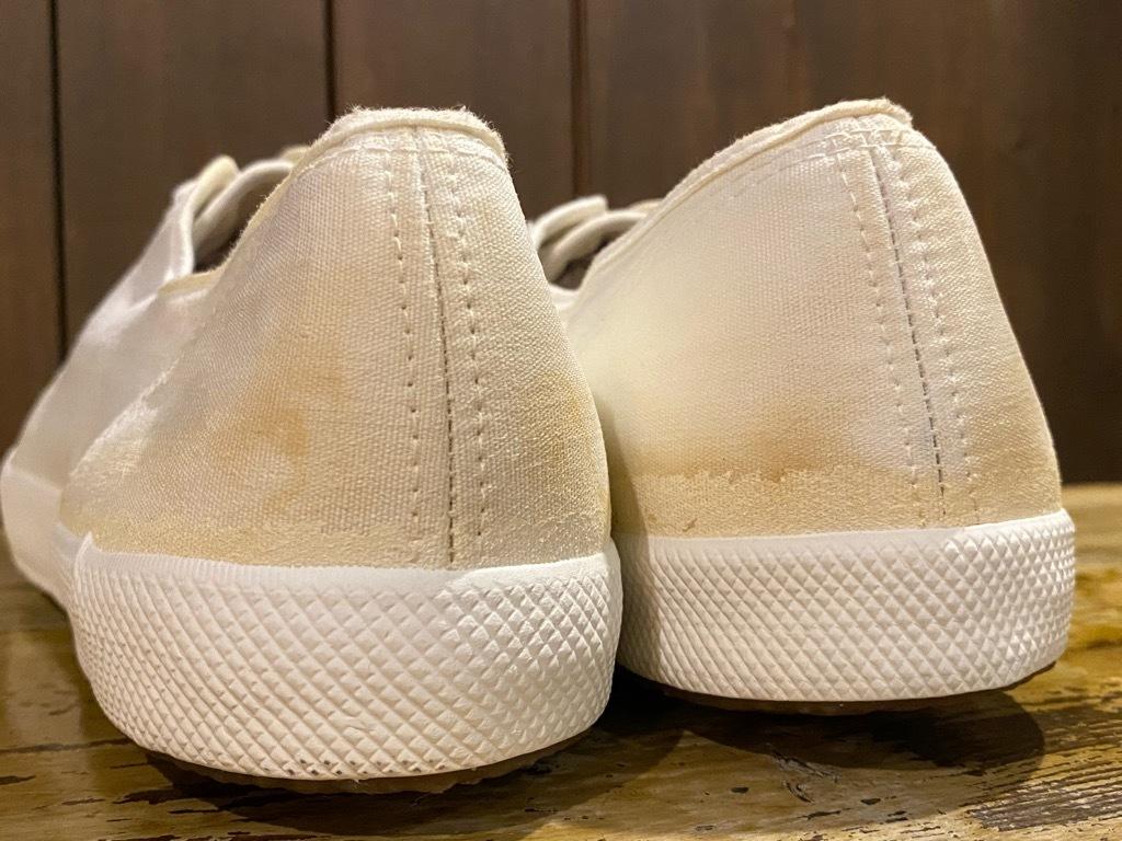 マグネッツ神戸店 5/13(水)ONLINE Vintage入荷! #8 Vintage Sneaker!!!_c0078587_20591543.jpeg