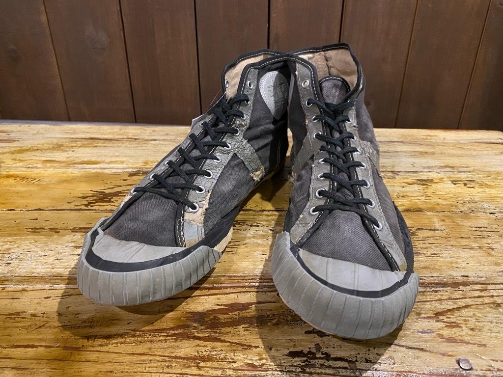 マグネッツ神戸店 5/13(水)ONLINE Vintage入荷! #8 Vintage Sneaker!!!_c0078587_21001603.jpeg