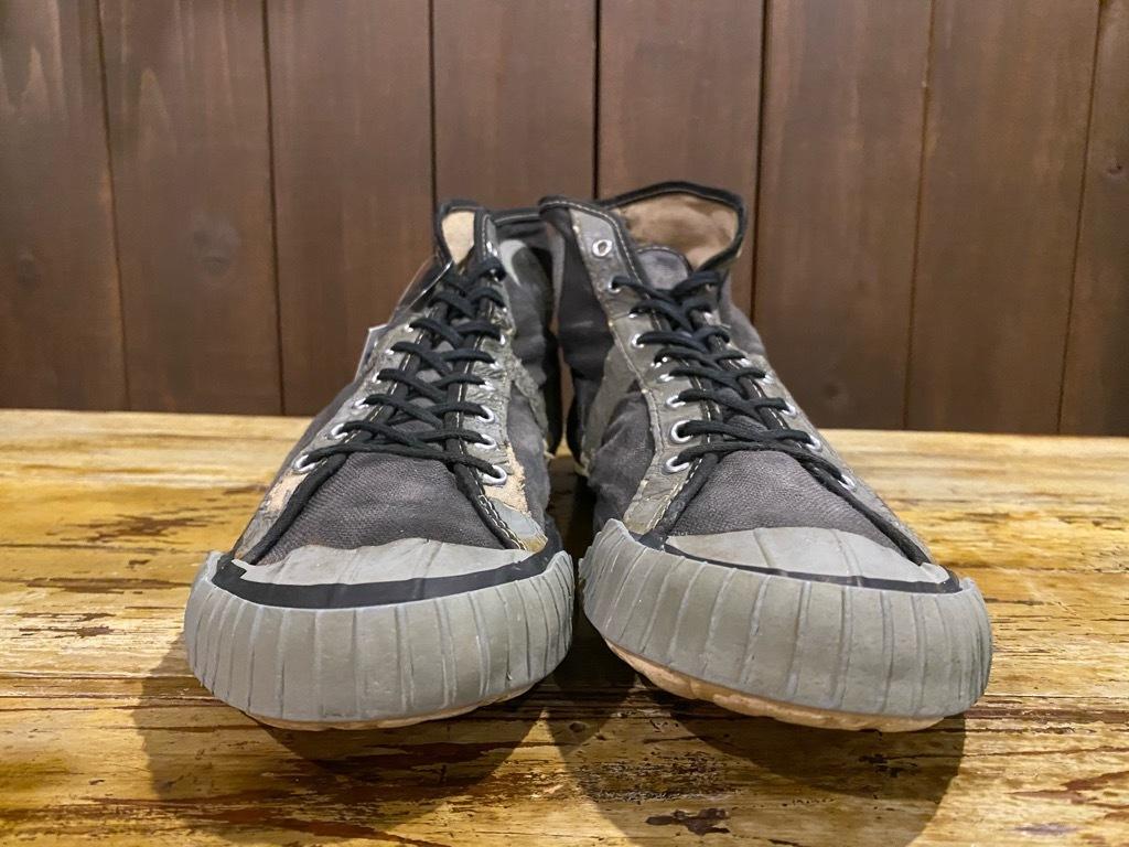 マグネッツ神戸店 5/13(水)ONLINE Vintage入荷! #8 Vintage Sneaker!!!_c0078587_21002704.jpeg