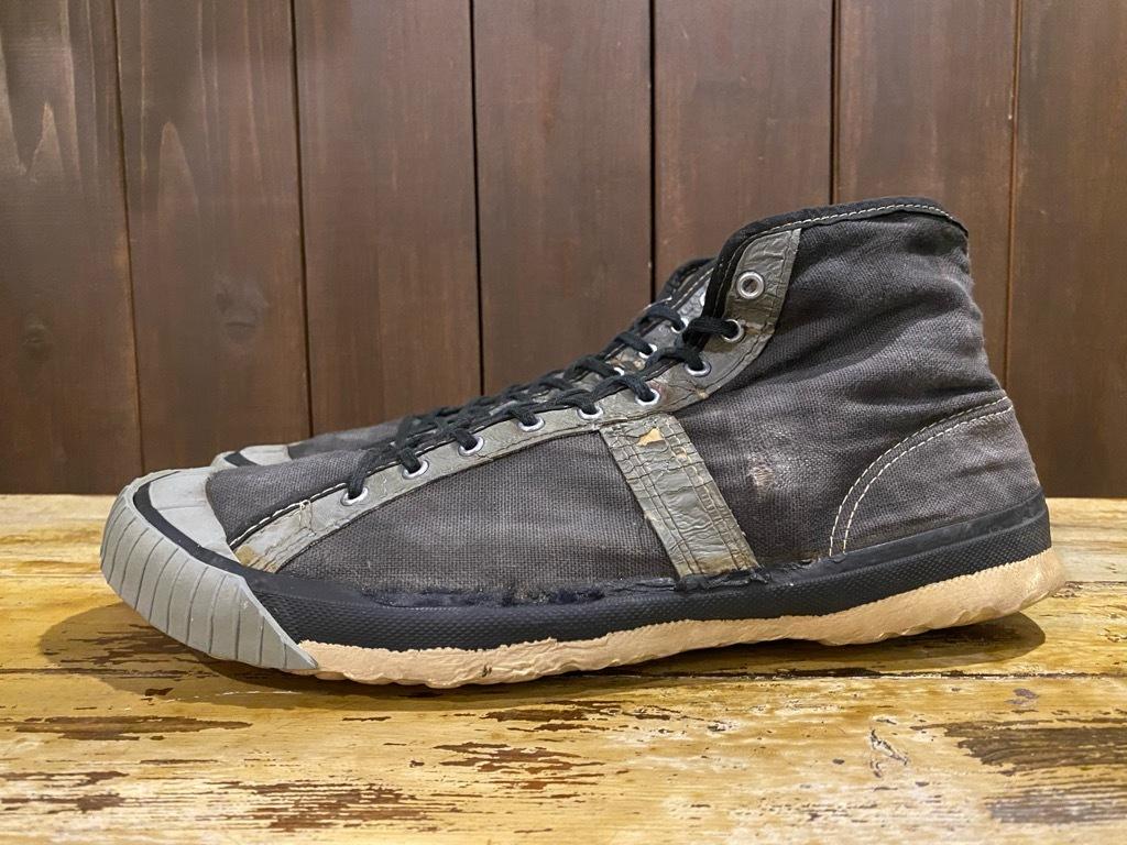 マグネッツ神戸店 5/13(水)ONLINE Vintage入荷! #8 Vintage Sneaker!!!_c0078587_21003968.jpeg