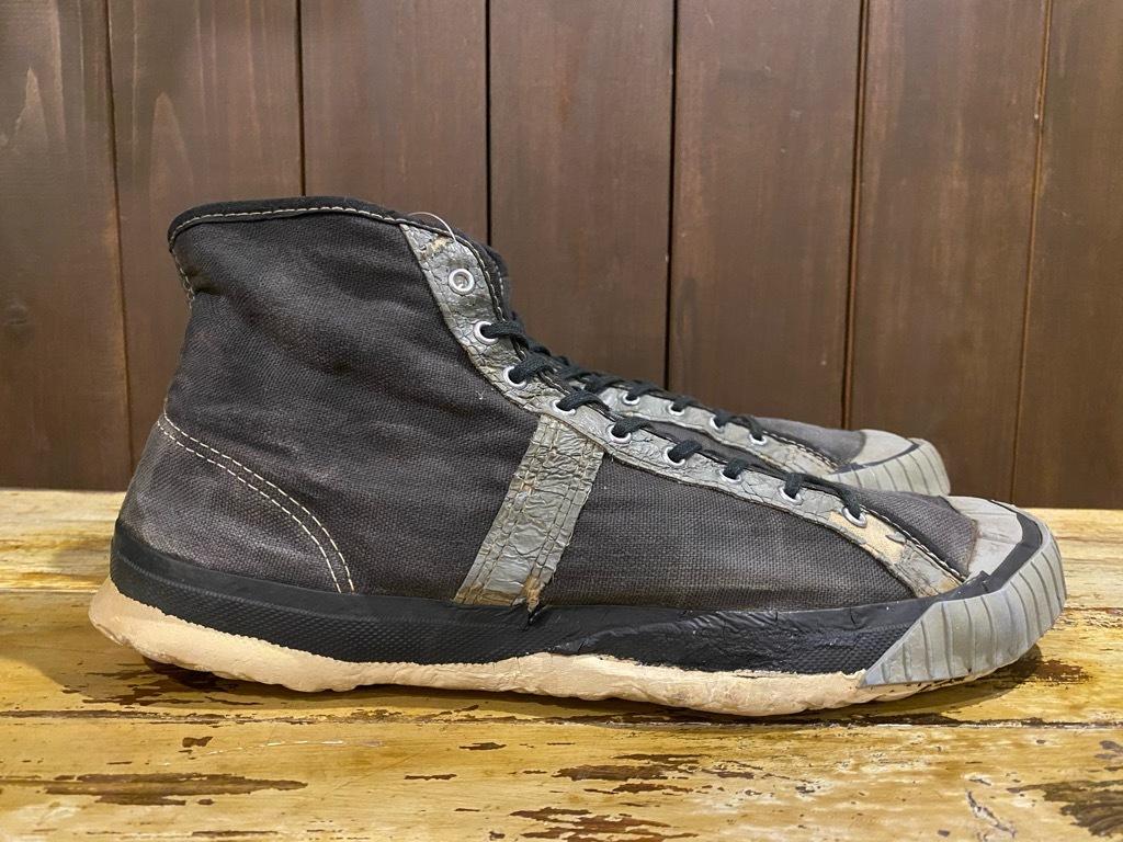 マグネッツ神戸店 5/13(水)ONLINE Vintage入荷! #8 Vintage Sneaker!!!_c0078587_21005268.jpeg