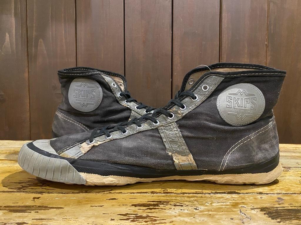 マグネッツ神戸店 5/13(水)ONLINE Vintage入荷! #8 Vintage Sneaker!!!_c0078587_21010320.jpeg