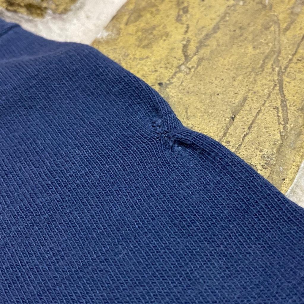 マグネッツ神戸店 5/13(水)ONLINE Vintage入荷! #7 Vintage T-Shirt Part2!!!_c0078587_21013073.jpg