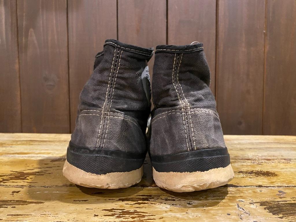 マグネッツ神戸店 5/13(水)ONLINE Vintage入荷! #8 Vintage Sneaker!!!_c0078587_21013404.jpeg