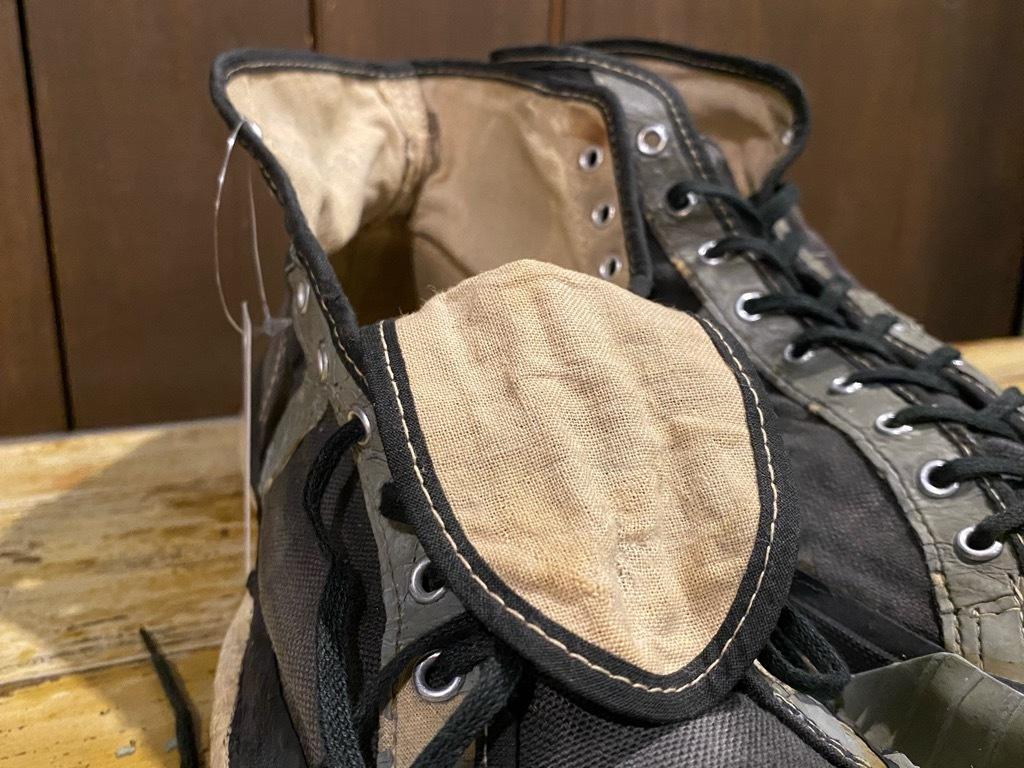 マグネッツ神戸店 5/13(水)ONLINE Vintage入荷! #8 Vintage Sneaker!!!_c0078587_21023477.jpeg