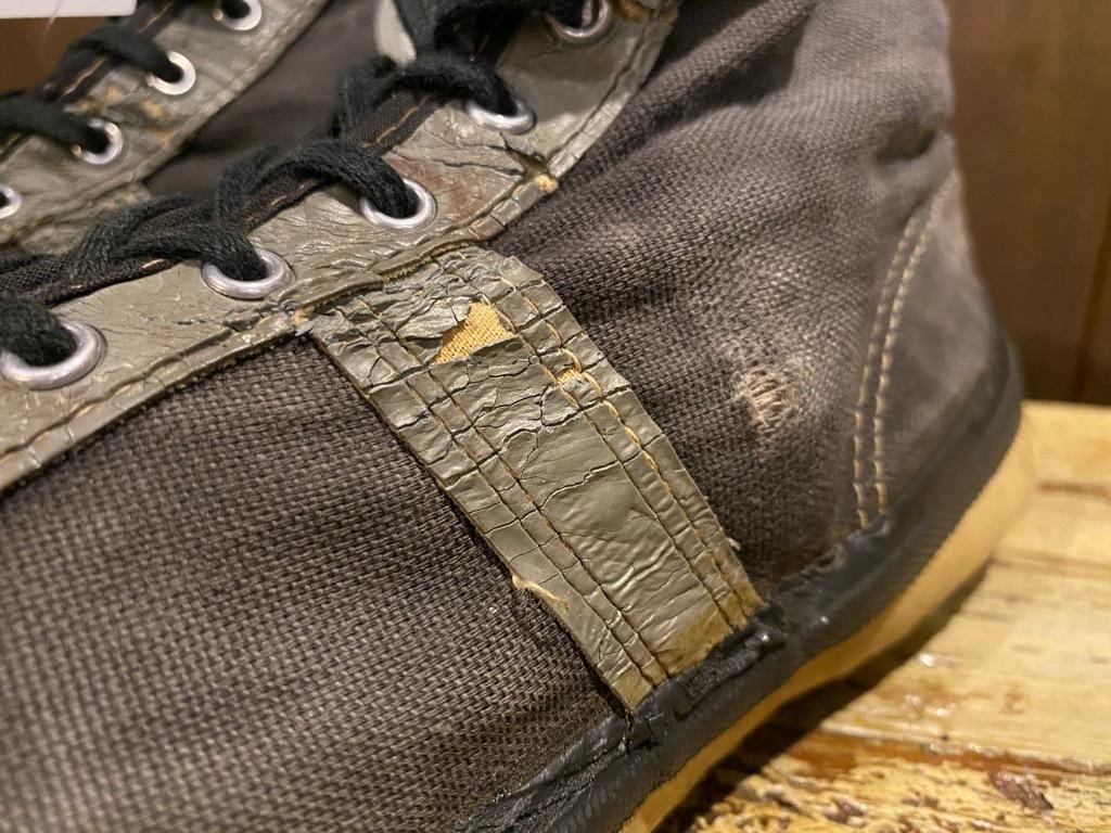 マグネッツ神戸店 5/13(水)ONLINE Vintage入荷! #8 Vintage Sneaker!!!_c0078587_21025947.jpeg