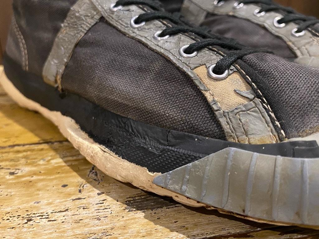 マグネッツ神戸店 5/13(水)ONLINE Vintage入荷! #8 Vintage Sneaker!!!_c0078587_21031031.jpeg