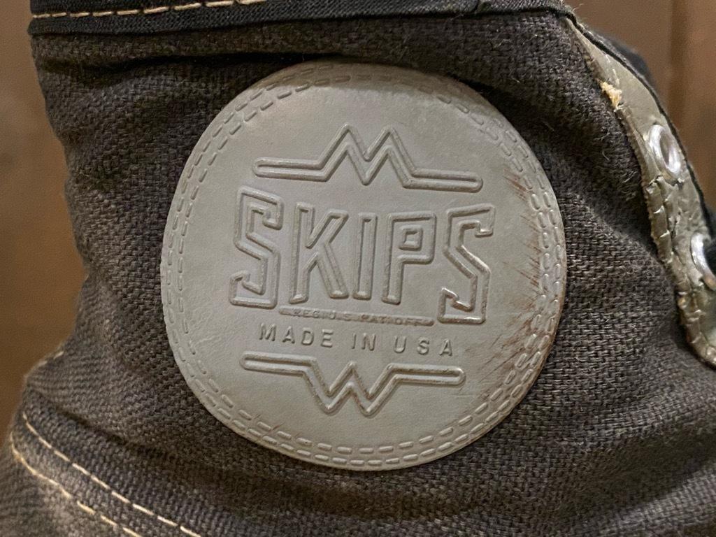 マグネッツ神戸店 5/13(水)ONLINE Vintage入荷! #8 Vintage Sneaker!!!_c0078587_21032978.jpeg