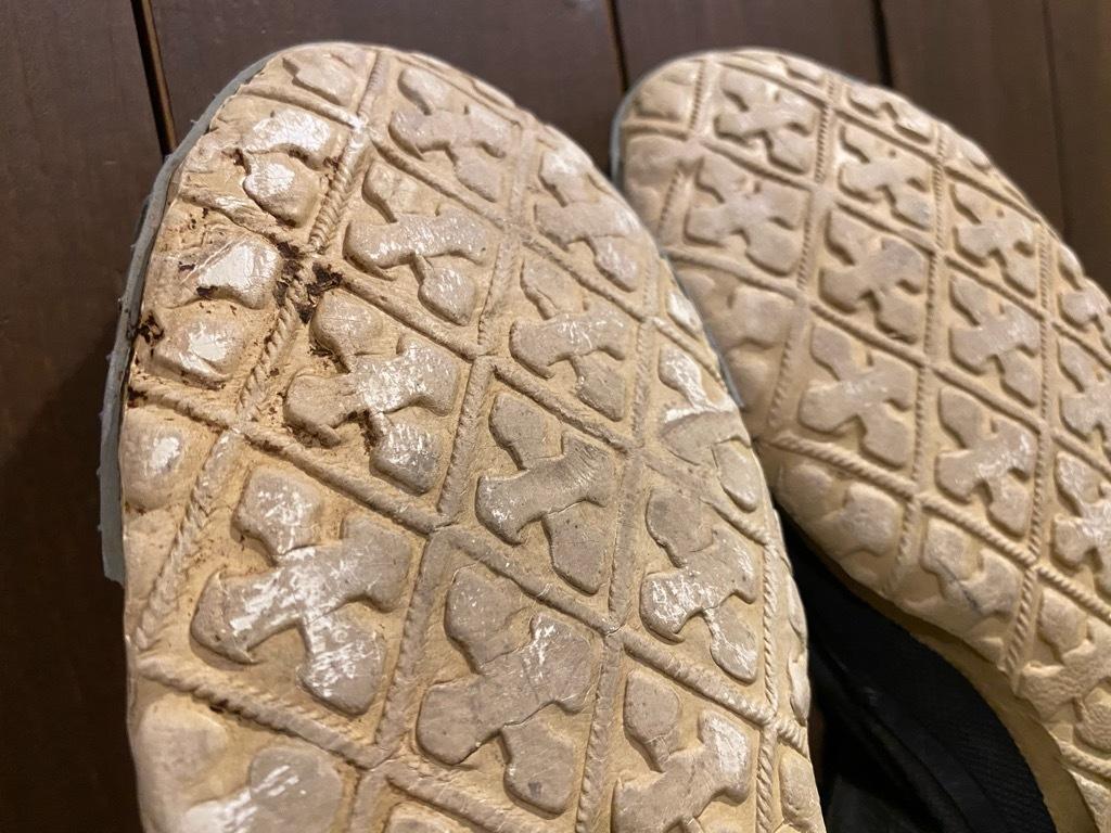 マグネッツ神戸店 5/13(水)ONLINE Vintage入荷! #8 Vintage Sneaker!!!_c0078587_21040125.jpeg