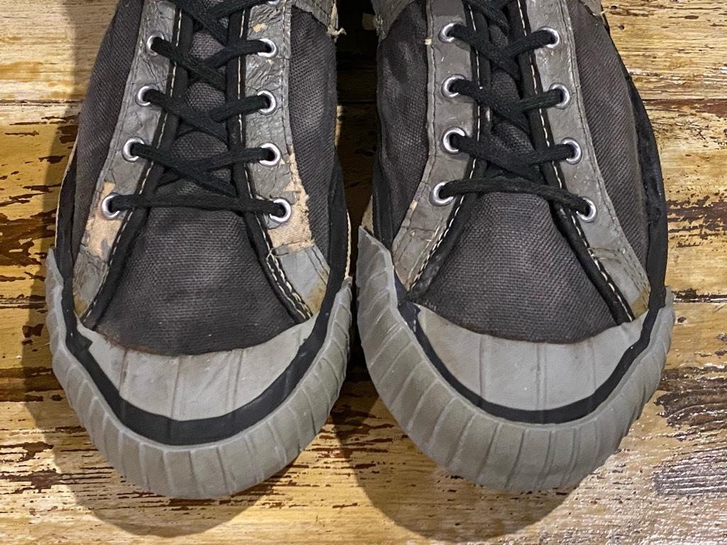 マグネッツ神戸店 5/13(水)ONLINE Vintage入荷! #8 Vintage Sneaker!!!_c0078587_21042506.jpeg