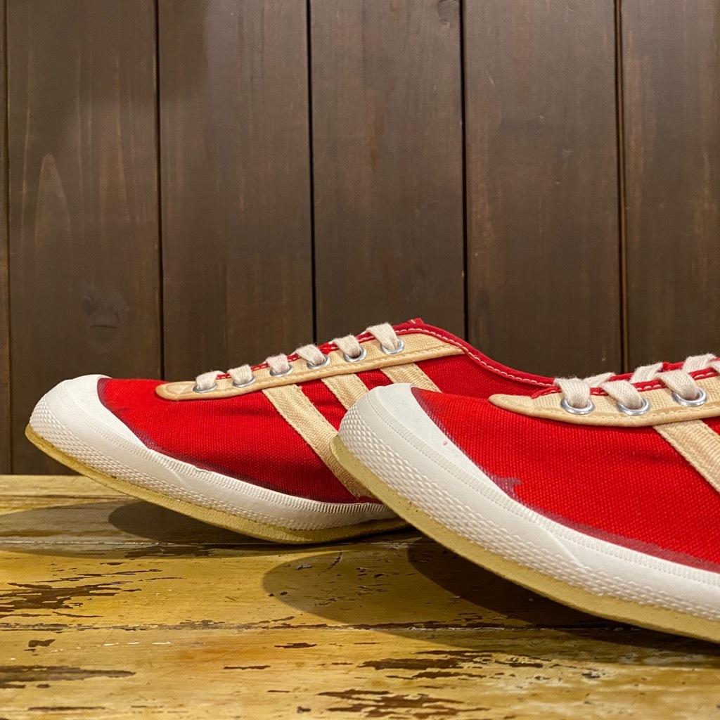 マグネッツ神戸店 5/13(水)ONLINE Vintage入荷! #8 Vintage Sneaker!!!_c0078587_21062018.jpeg