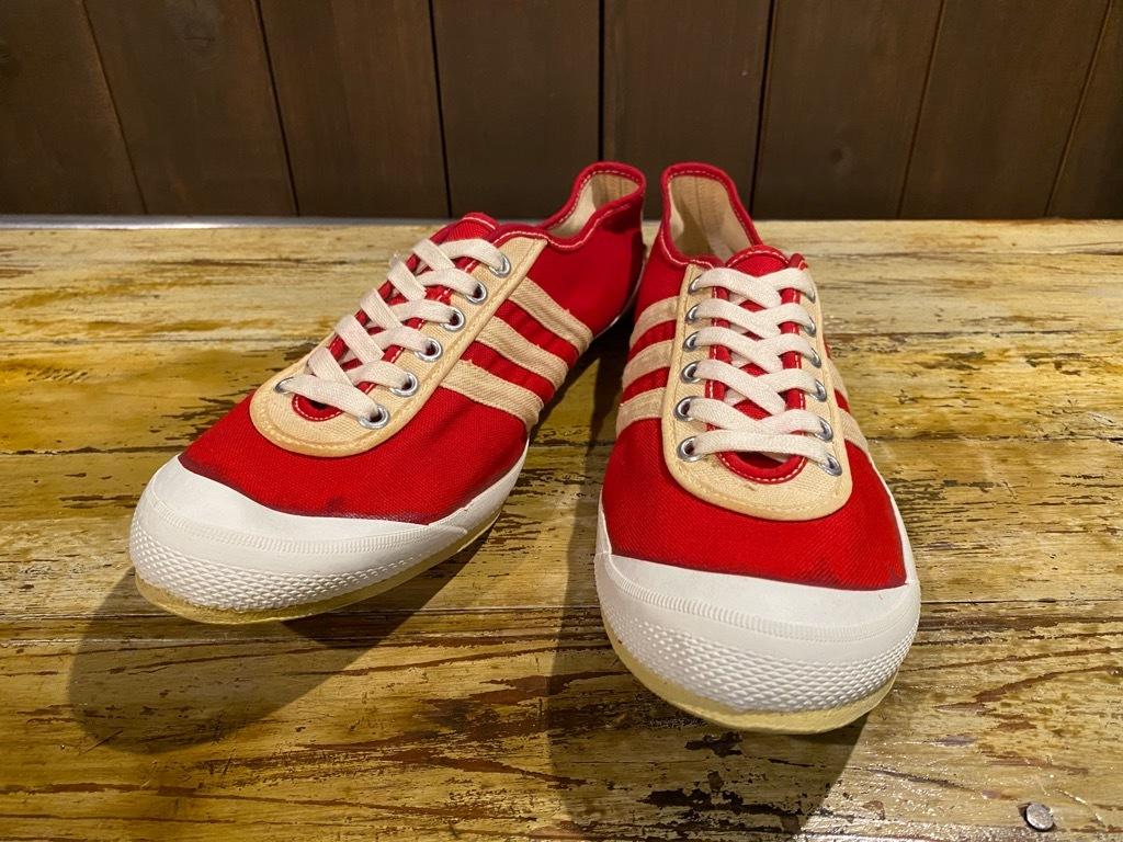 マグネッツ神戸店 5/13(水)ONLINE Vintage入荷! #8 Vintage Sneaker!!!_c0078587_21063251.jpeg