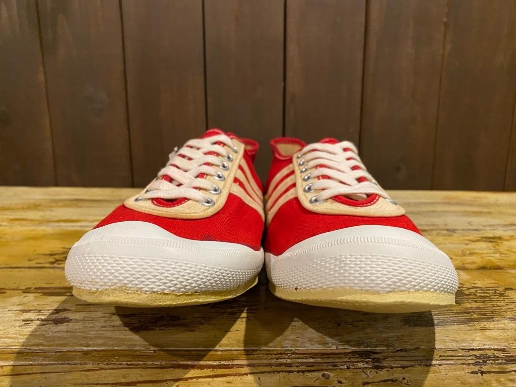 マグネッツ神戸店 5/13(水)ONLINE Vintage入荷! #8 Vintage Sneaker!!!_c0078587_21064244.jpeg