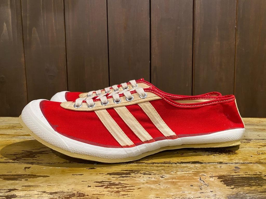 マグネッツ神戸店 5/13(水)ONLINE Vintage入荷! #8 Vintage Sneaker!!!_c0078587_21065276.jpeg