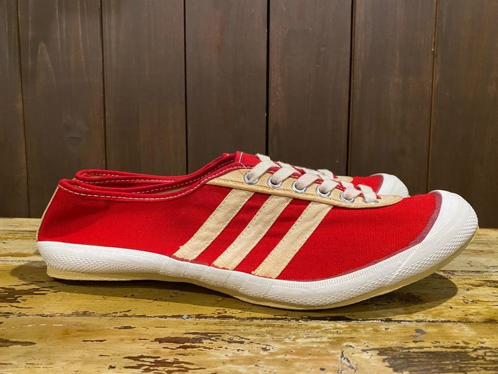 マグネッツ神戸店 5/13(水)ONLINE Vintage入荷! #8 Vintage Sneaker!!!_c0078587_21070485.jpeg