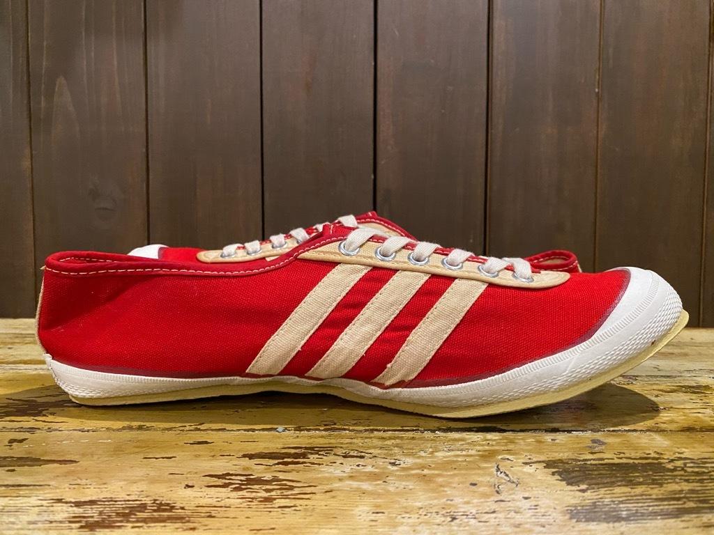 マグネッツ神戸店 5/13(水)ONLINE Vintage入荷! #8 Vintage Sneaker!!!_c0078587_21073141.jpeg