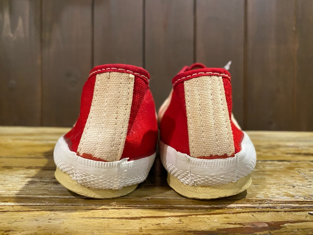 マグネッツ神戸店 5/13(水)ONLINE Vintage入荷! #8 Vintage Sneaker!!!_c0078587_21074336.jpeg