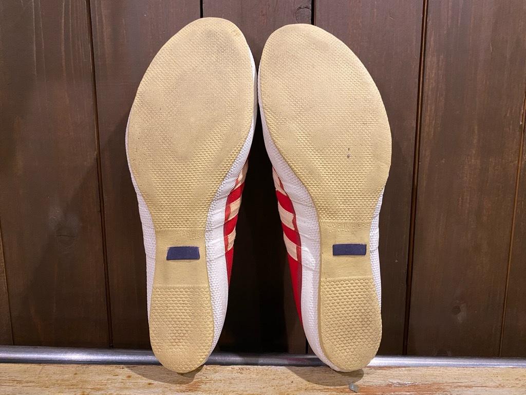 マグネッツ神戸店 5/13(水)ONLINE Vintage入荷! #8 Vintage Sneaker!!!_c0078587_21081914.jpeg