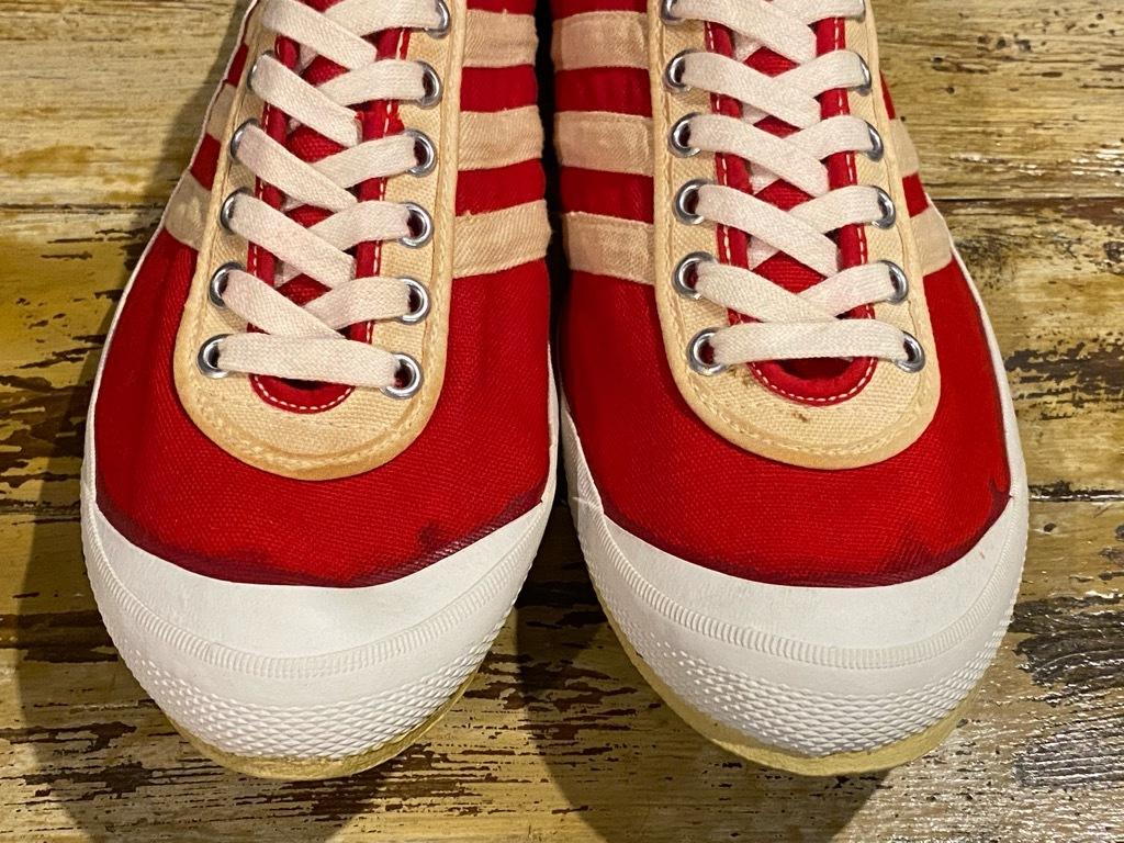 マグネッツ神戸店 5/13(水)ONLINE Vintage入荷! #8 Vintage Sneaker!!!_c0078587_21084857.jpeg