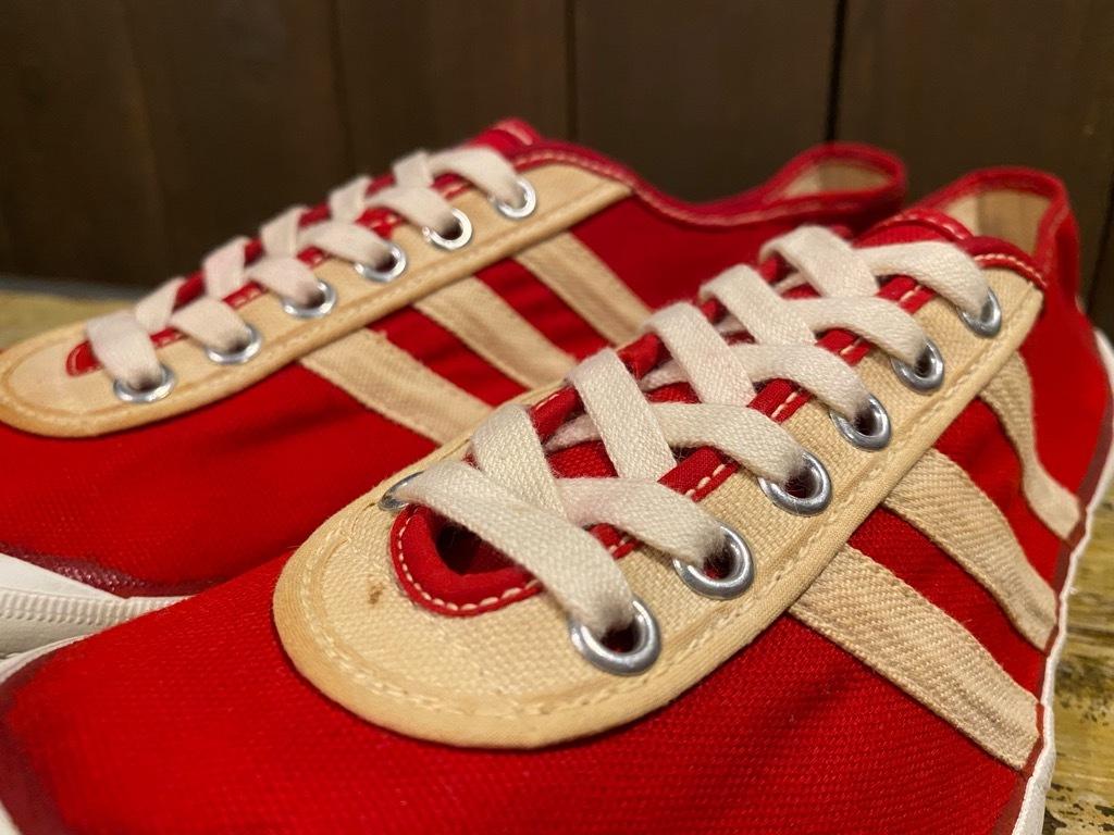 マグネッツ神戸店 5/13(水)ONLINE Vintage入荷! #8 Vintage Sneaker!!!_c0078587_21085819.jpeg