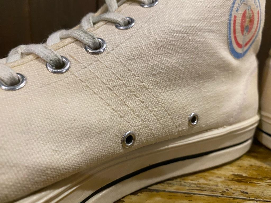 マグネッツ神戸店 5/13(水)ONLINE Vintage入荷! #8 Vintage Sneaker!!!_c0078587_21361100.jpg