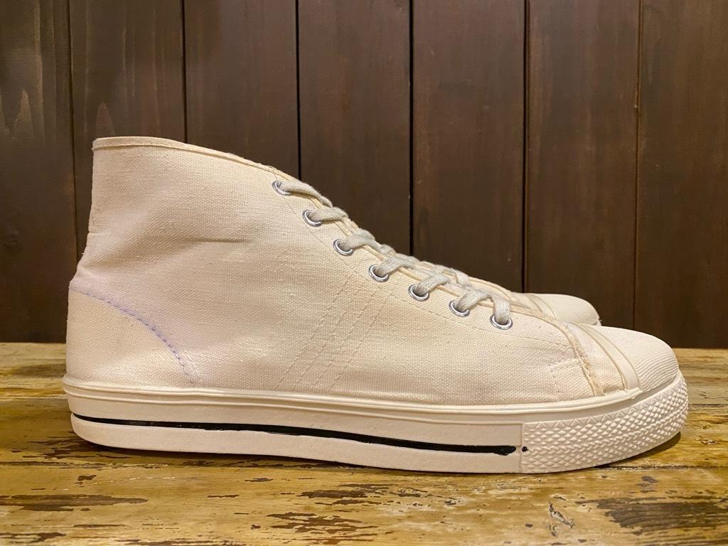 マグネッツ神戸店 5/13(水)ONLINE Vintage入荷! #8 Vintage Sneaker!!!_c0078587_21361216.jpg