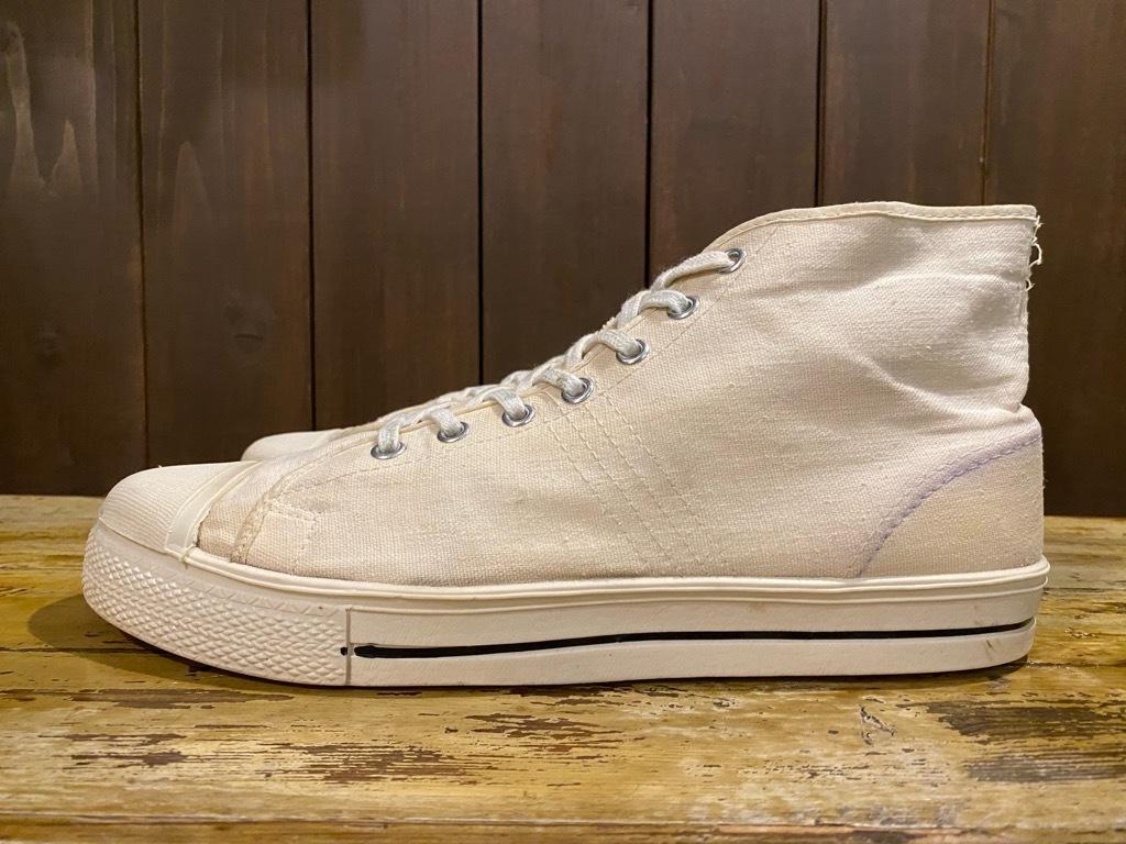 マグネッツ神戸店 5/13(水)ONLINE Vintage入荷! #8 Vintage Sneaker!!!_c0078587_21361227.jpg