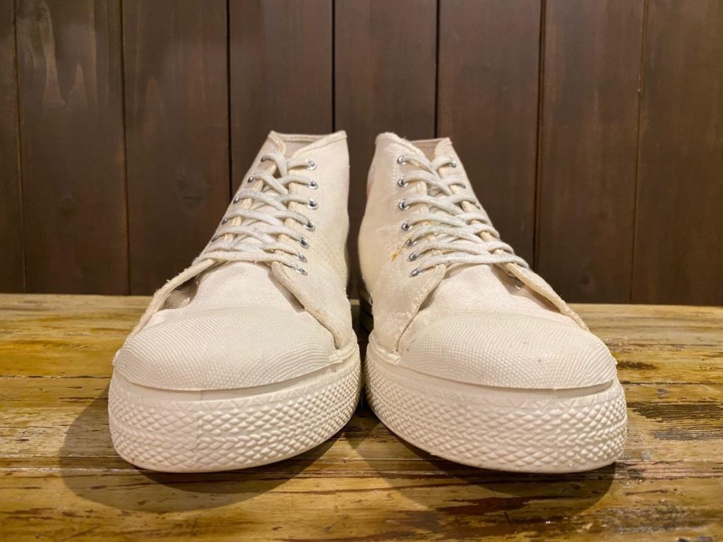 マグネッツ神戸店 5/13(水)ONLINE Vintage入荷! #8 Vintage Sneaker!!!_c0078587_21361240.jpg