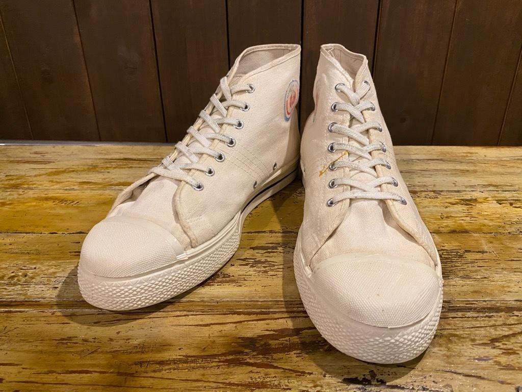 マグネッツ神戸店 5/13(水)ONLINE Vintage入荷! #8 Vintage Sneaker!!!_c0078587_21361296.jpg
