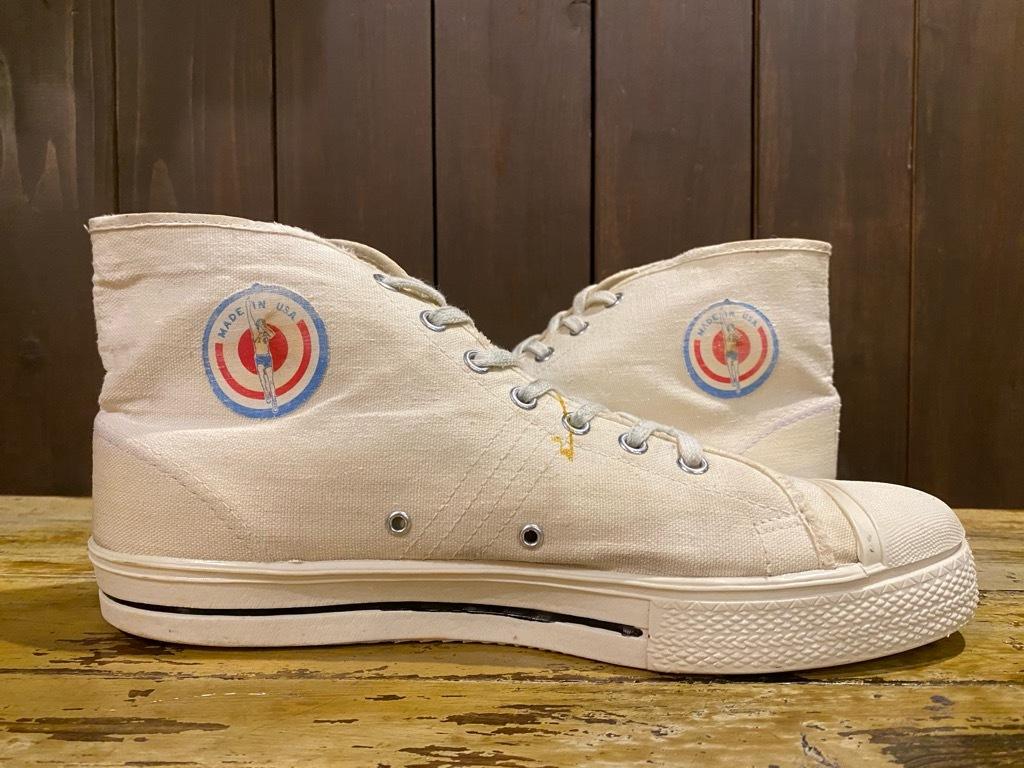 マグネッツ神戸店 5/13(水)ONLINE Vintage入荷! #8 Vintage Sneaker!!!_c0078587_21361316.jpg