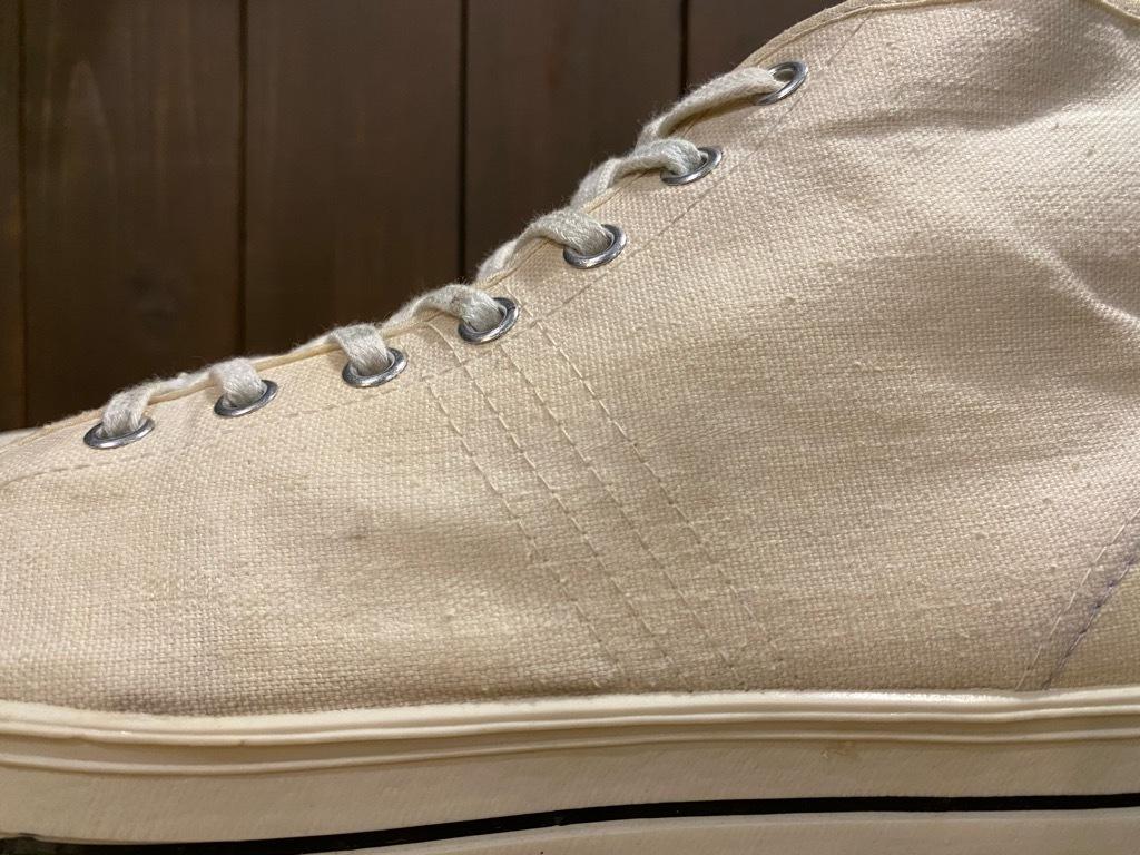 マグネッツ神戸店 5/13(水)ONLINE Vintage入荷! #8 Vintage Sneaker!!!_c0078587_21375639.jpg