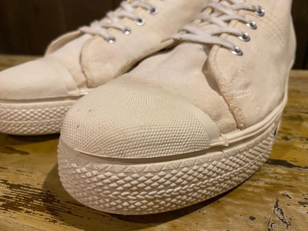マグネッツ神戸店 5/13(水)ONLINE Vintage入荷! #8 Vintage Sneaker!!!_c0078587_21375659.jpg