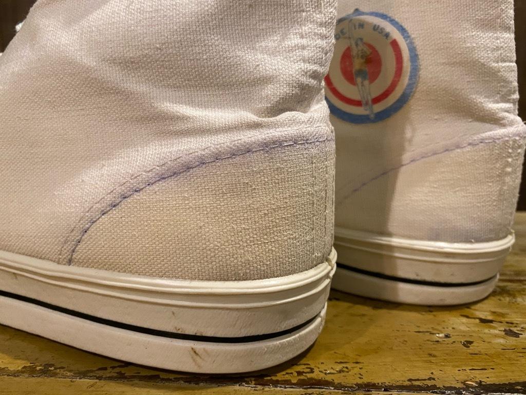 マグネッツ神戸店 5/13(水)ONLINE Vintage入荷! #8 Vintage Sneaker!!!_c0078587_21375684.jpg