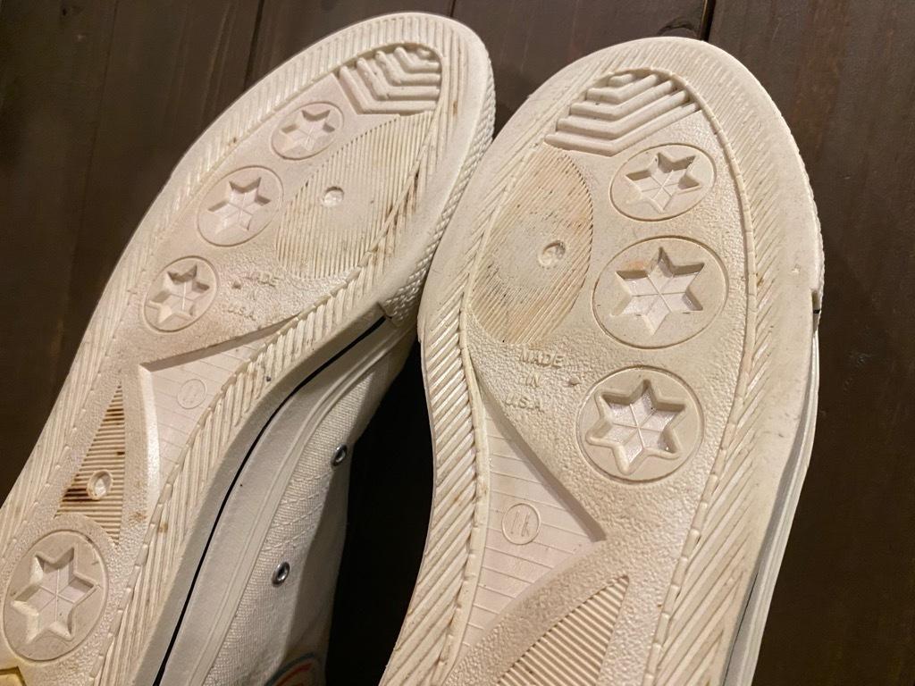 マグネッツ神戸店 5/13(水)ONLINE Vintage入荷! #8 Vintage Sneaker!!!_c0078587_21375776.jpg