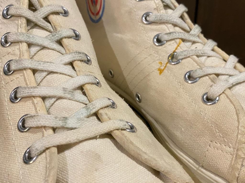 マグネッツ神戸店 5/13(水)ONLINE Vintage入荷! #8 Vintage Sneaker!!!_c0078587_21375860.jpg