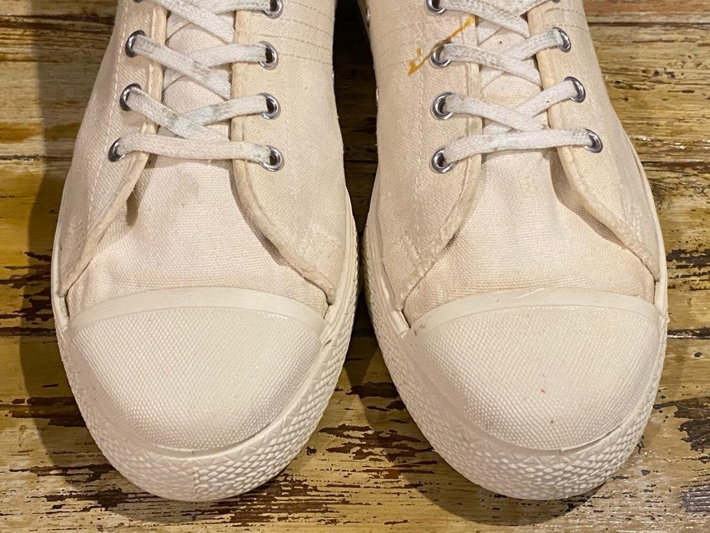 マグネッツ神戸店 5/13(水)ONLINE Vintage入荷! #8 Vintage Sneaker!!!_c0078587_21375899.jpg