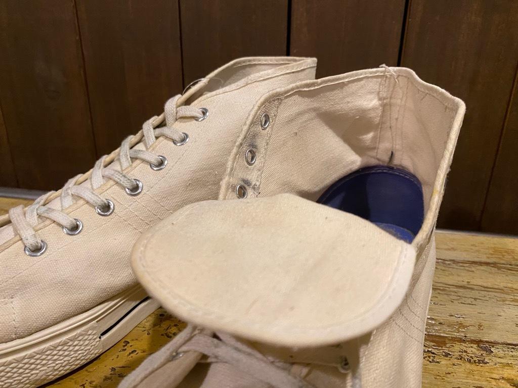 マグネッツ神戸店 5/13(水)ONLINE Vintage入荷! #8 Vintage Sneaker!!!_c0078587_21394113.jpg