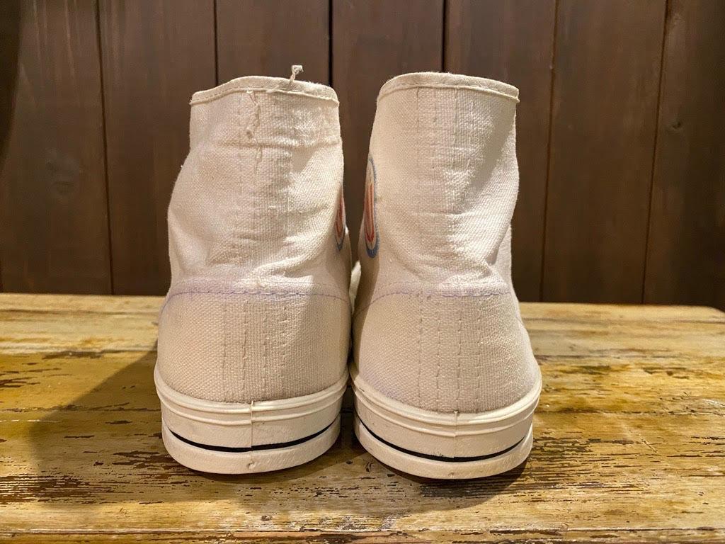 マグネッツ神戸店 5/13(水)ONLINE Vintage入荷! #8 Vintage Sneaker!!!_c0078587_21402746.jpg