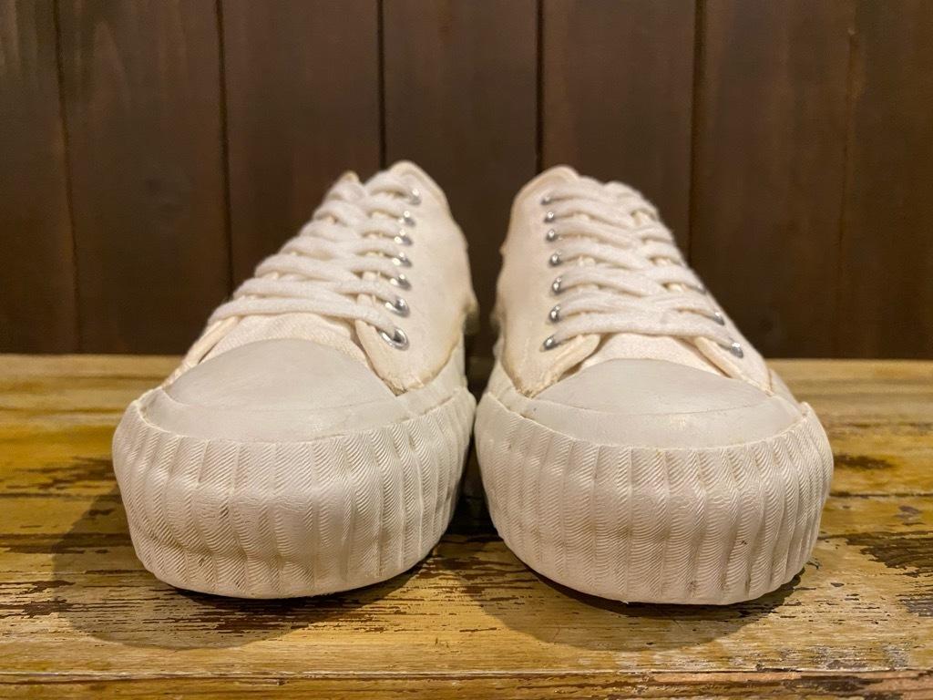 マグネッツ神戸店 5/13(水)ONLINE Vintage入荷! #8 Vintage Sneaker!!!_c0078587_21405405.jpg