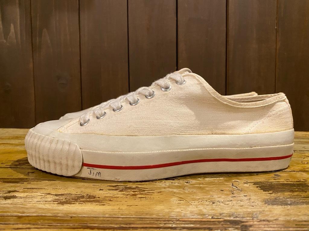 マグネッツ神戸店 5/13(水)ONLINE Vintage入荷! #8 Vintage Sneaker!!!_c0078587_21405443.jpg