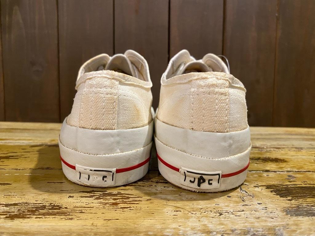 マグネッツ神戸店 5/13(水)ONLINE Vintage入荷! #8 Vintage Sneaker!!!_c0078587_21405548.jpg