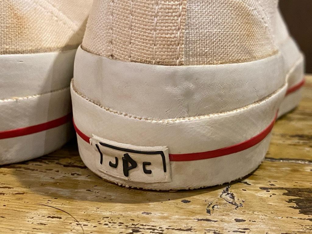 マグネッツ神戸店 5/13(水)ONLINE Vintage入荷! #8 Vintage Sneaker!!!_c0078587_21405594.jpg