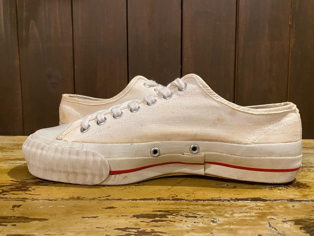 マグネッツ神戸店 5/13(水)ONLINE Vintage入荷! #8 Vintage Sneaker!!!_c0078587_21405604.jpg